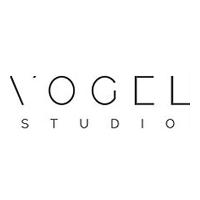 Fabio Vogel Logo