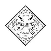 Herdentier Logo