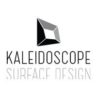 Kaleidoskop Logo