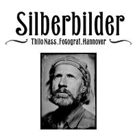 SIlberbilder Thilo Nass