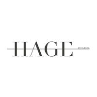 hage-by-klecks