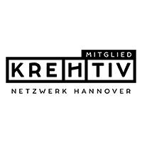 krehtiv-ev-hannover